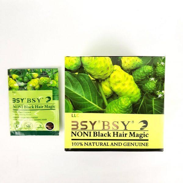 BSY Noni Black Hair Magic3