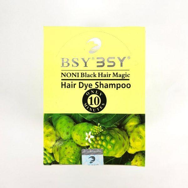 BSY Noni Black Hair Magic4